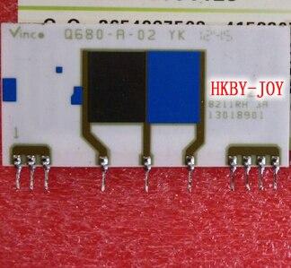 8211RH. 3A Module nouveau et original8211RH. 3A Module nouveau et original