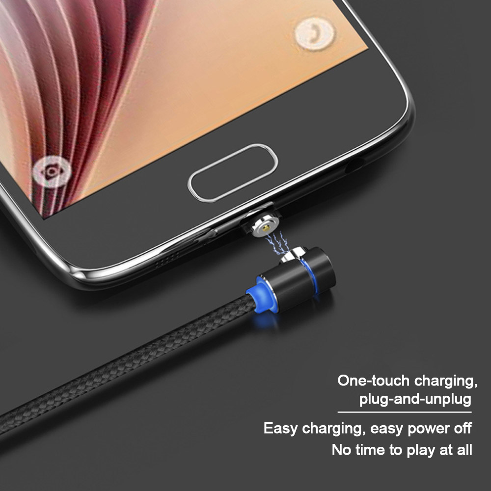 Wholesale-Elbow-Magnetic-Data-Cable-For-Iphone (5)