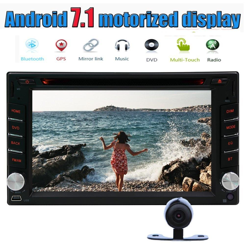 8-core-android-7-1-car-stereo-cd-dvd-player-double-din-head-unit-gps-bluetooth-radio-subwoofer-mirror-link-dab-wifirear-camera