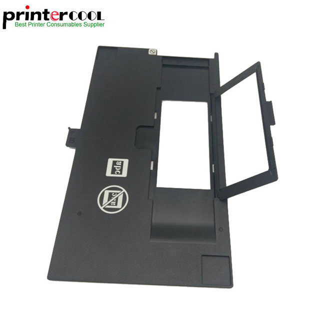 photo holder film brownie film guide 120 220 620 for epson rh aliexpress com Epson Perfection V33 Epson Perfection 2480