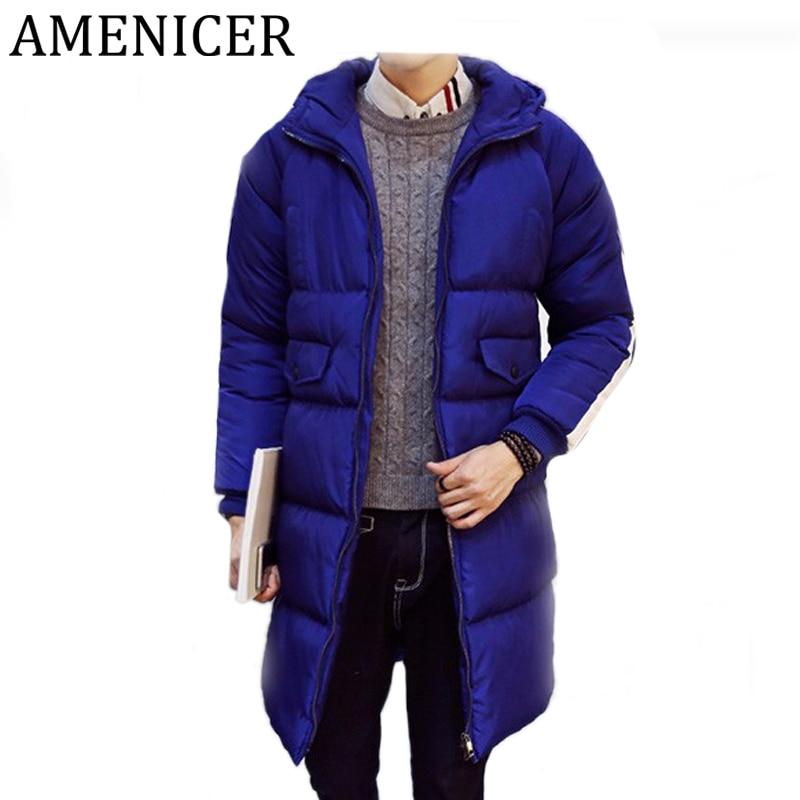 Popular Mens Stylish Winter Coats-Buy Cheap Mens Stylish Winter ...