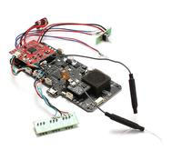 Original AOSENMA CG035 PCB Control Board Flight Controller For RC Models Frame Kits Receiver Accessoires