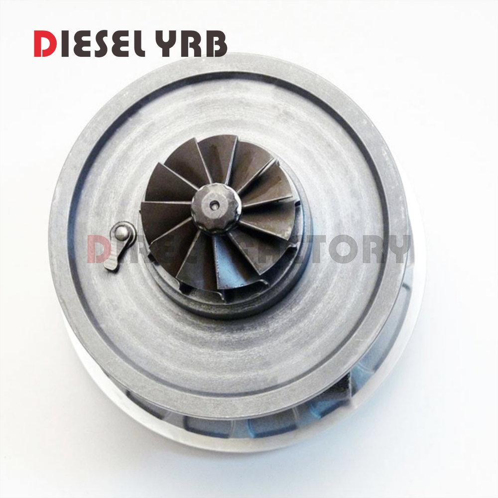 Turbo cartridge CT16V 17201-0L040 172010L040 17201 0L040 for Toyota Hilux 3.0 D4D 171 HP 1KD free ship turbo cartridge chra ct16v 17201 ol040 17201 30110 for toyota landcruiser hi lux d 4d vigo 3000 1kd 1kd ftv 3 0l 173hp