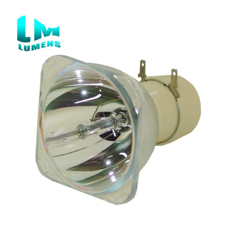 Viewsonic RLC-047 RLC047 Projector Lamp Housing DLP LCD