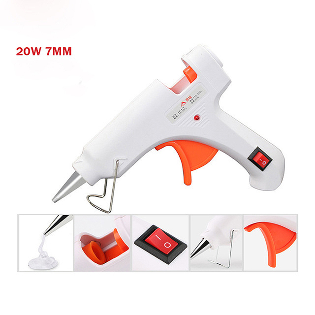 PDR Tools Car Paintless Dent Removal Tool Kit Dent Puller Kit Suction Cups For Hail Damage 10