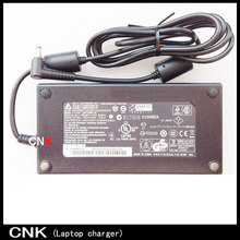 For Delta 19.5V 9.2A 180W AC Adapter Charger For MSI GX70 3CC-203US 3CC-238NL 3CC-098AU ADP-180NB BC Notebook PC