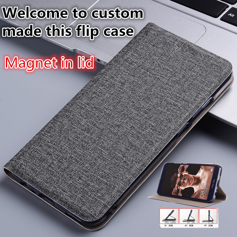 ND09 PU Leather Magnet Flip Case With Kickstand For Samsung Galaxy J5 2016 Phone Case For Samsung Galaxy J5 2016 J5108 Case Flip Cases     - title=