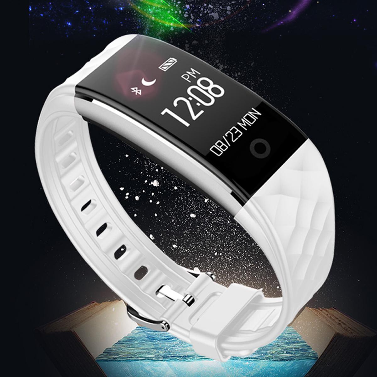 Montre intelligente Bluetooth 12