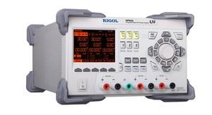 Image 2 - RIGOL alimentation linéaire Programmable (DP832), 3 canaux DC