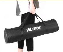 Viltrox 60*60cm LED Photo Studio Softbox Shooting Light Tent Soft Box + Portable Bag + AC Adapter