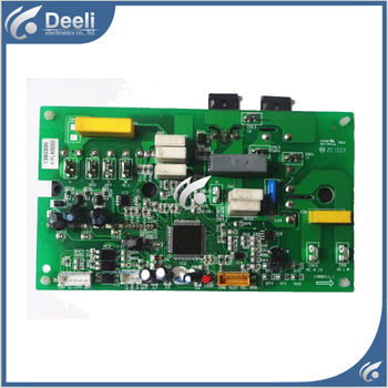 good working for air conditioning computer board KFR-72W/36FZBPJ 1360300.C PC control board