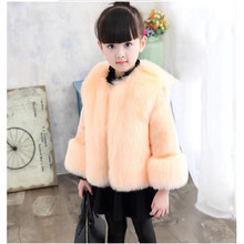 c6707d847 Jackets for 8 Year Old Girls Promotion-Shop for Promotional Jackets ...