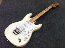 Free shipping Standard Sambora Signature  electric guitar Plus Top with fr Tremolo стоимость