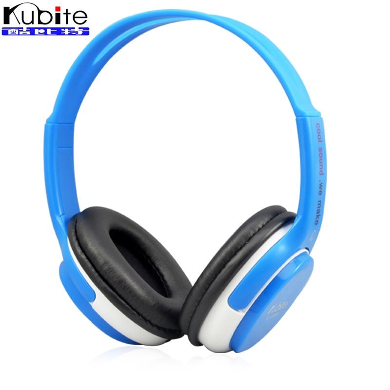 Kubite K896 Stereo Bluetooth Headset Wireless Headphones with Mic for iPhone Android Phone MP3 MP4 Bluetooth Device футболка мужская neil barrett fa01 2015