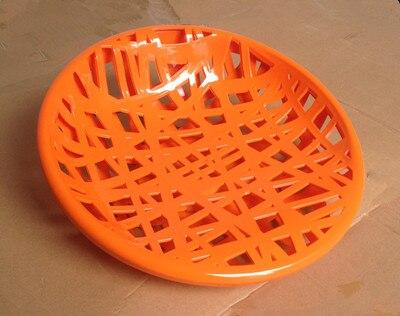Креативный барный стул поверхность поднимается стул сидячая поверхность Многофункциональный двухслойный дышащий стул аксессуары подушка сиденья - Цвет: A3   Double layer
