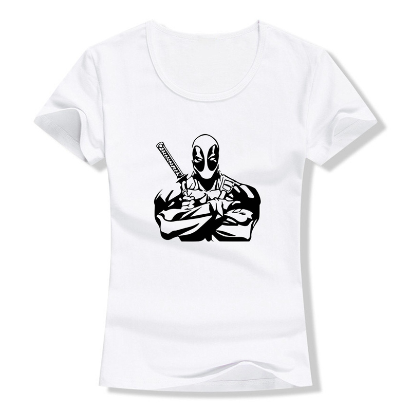 X Men Hulk Venom Marvel Comic Summer Plus Size Loose O NECK Modal Short Sleeve 2019 Womens Fashion Casual T Shirts A193291 in T Shirts from Women 39 s Clothing