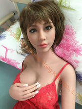 2016 NEW hot 163cm real silicone oral sex dolls,realistic tan skin love dolls,real solid life size sex robot doll for men,ST-186