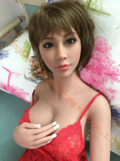 Living Dolls Sex 66