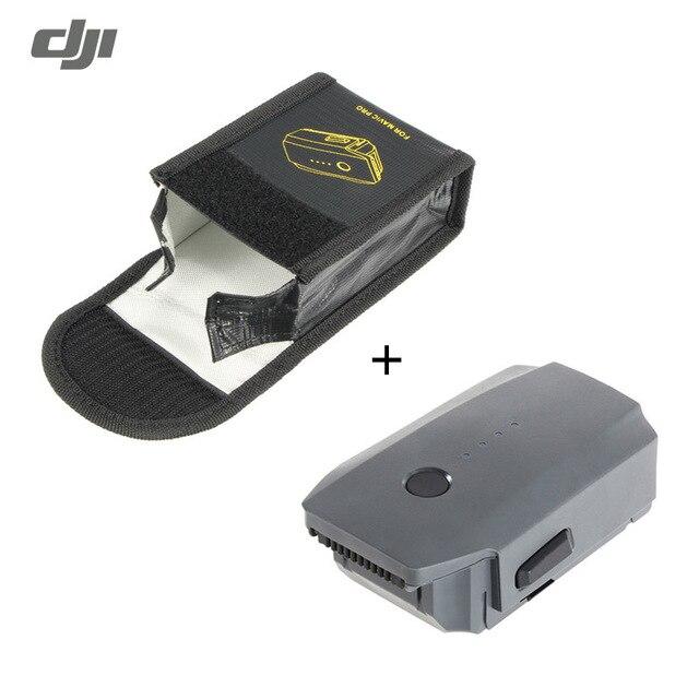 Extra battery mavic алиэкспресс держатель телефона iphone (айфон) для квадрокоптера spark