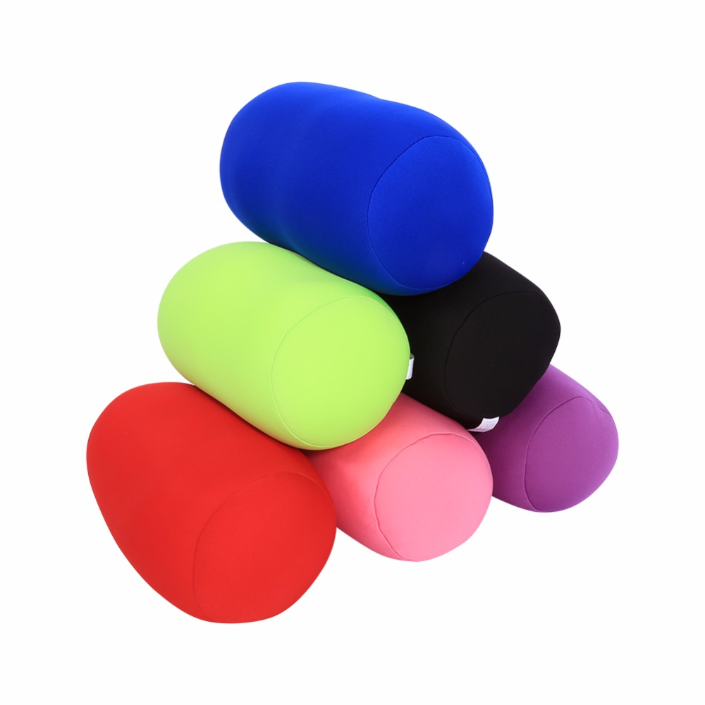 Online Buy Wholesale mini travel pillow from China mini