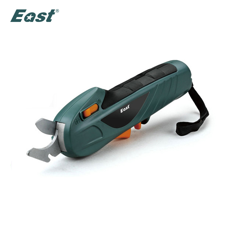 Online buy wholesale electric pruning shears from china for Electric garden scissors