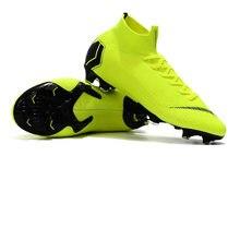 663312789 معرض superfly fg football shoes بسعر الجملة - اشتري قطع superfly fg  football shoes بسعر رخيص على Aliexpress.com