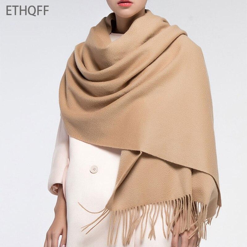 Текстиль оптом интернетмагазин домашнего текстиля от
