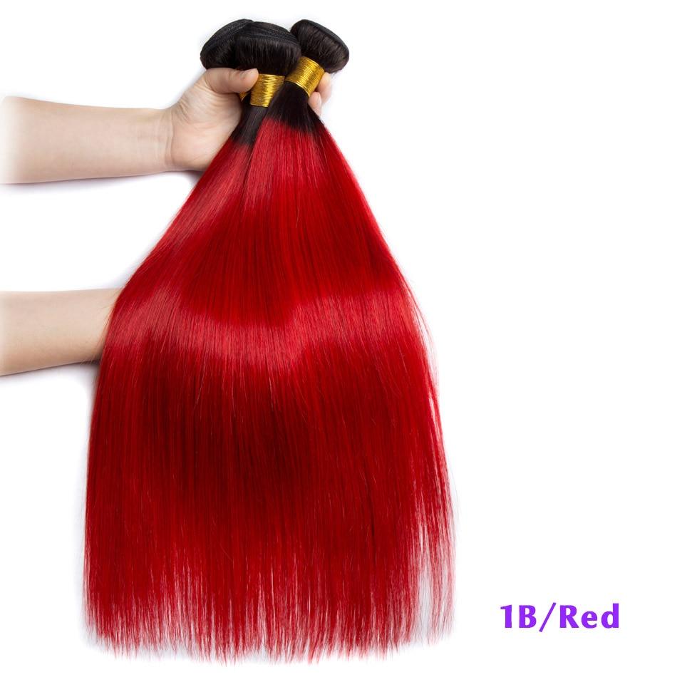 1b-red-straight