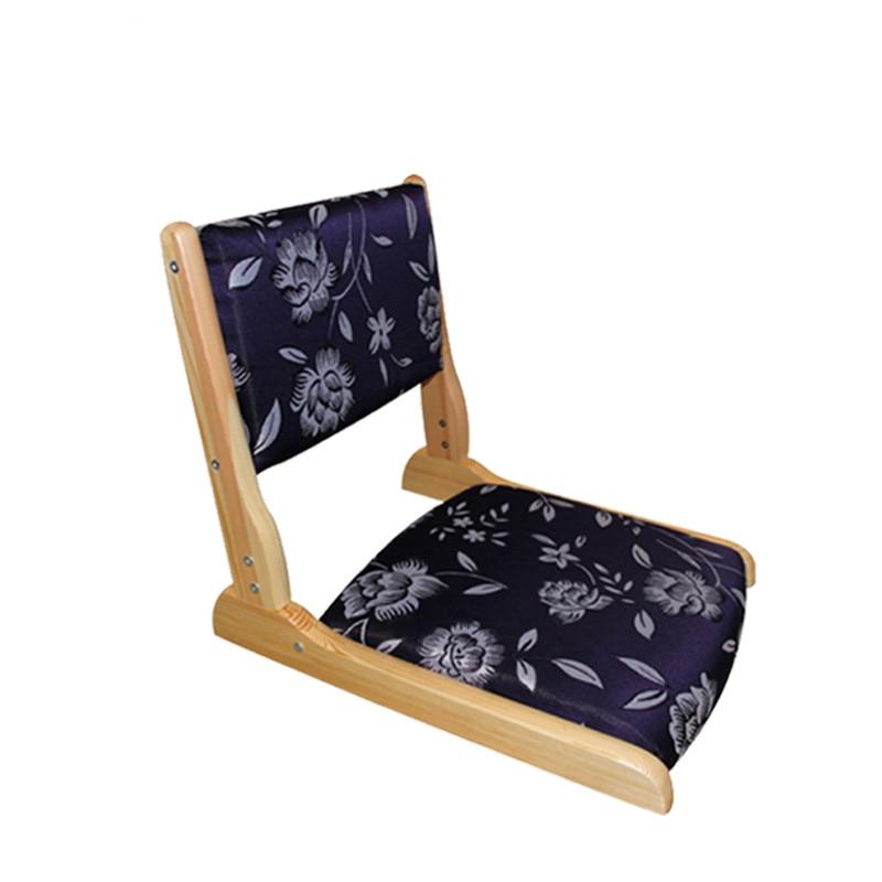 Popular Designer Recliner Buy Cheap Designer Recliner Lots: Popular Folding Legless Chair-Buy Cheap Folding Legless