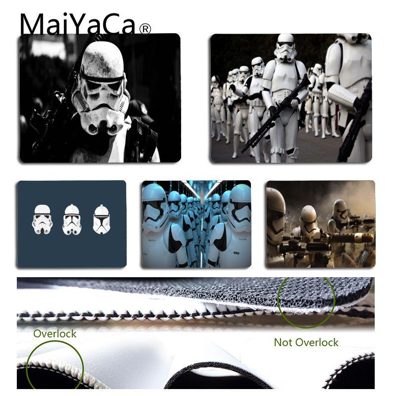 tapis-de-souris-maiyaca-storm-trooper-font-b-starwars-b-font-pour-ordinateur-portable-haute-vitesse-nouveau-tapis-de-souris