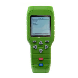 Image 5 - NEUE ANKUNFT Original OBDSTAR X 200 OBDSTAR X200 Pro A + B Konfiguration für Öl Reset + OBD Software + EPB freies Verschiffen