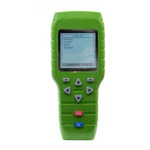 Image 5 - Nuevo Producto Original OBDSTAR X 200 OBDSTAR X200 Pro A + B Configuración para reinicio de aceite + Software OBD + EPB envío gratis
