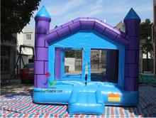 5.5X5M Inflatable Castle, Inflatable Jumper Castle, Inflatable Bouncer