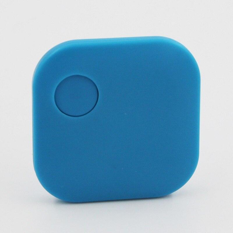 imágenes para Un Sensor de Beacon BLE con Múltiples Formato Publicitario
