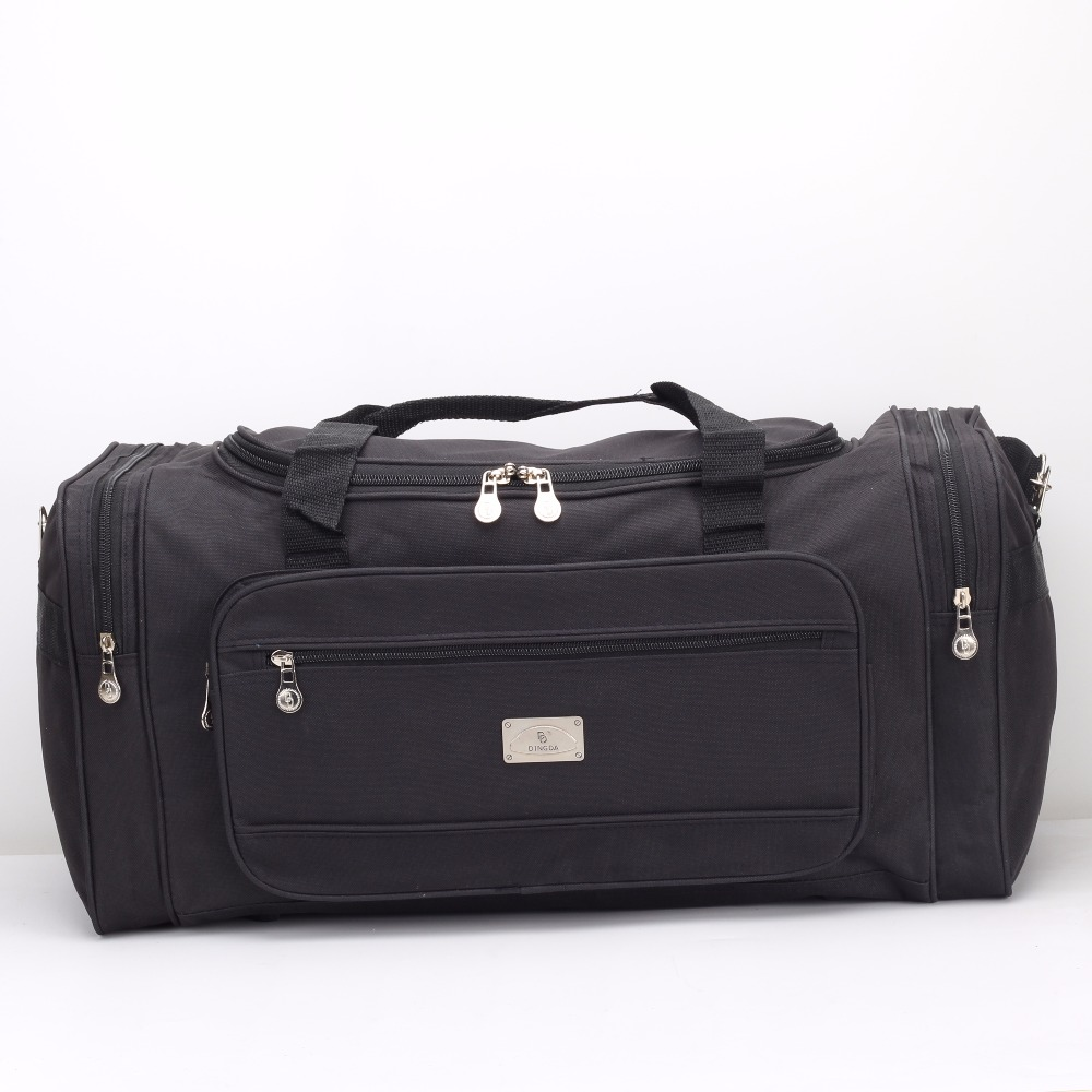 donqian high-quality high-capacity fashiontravel bag
