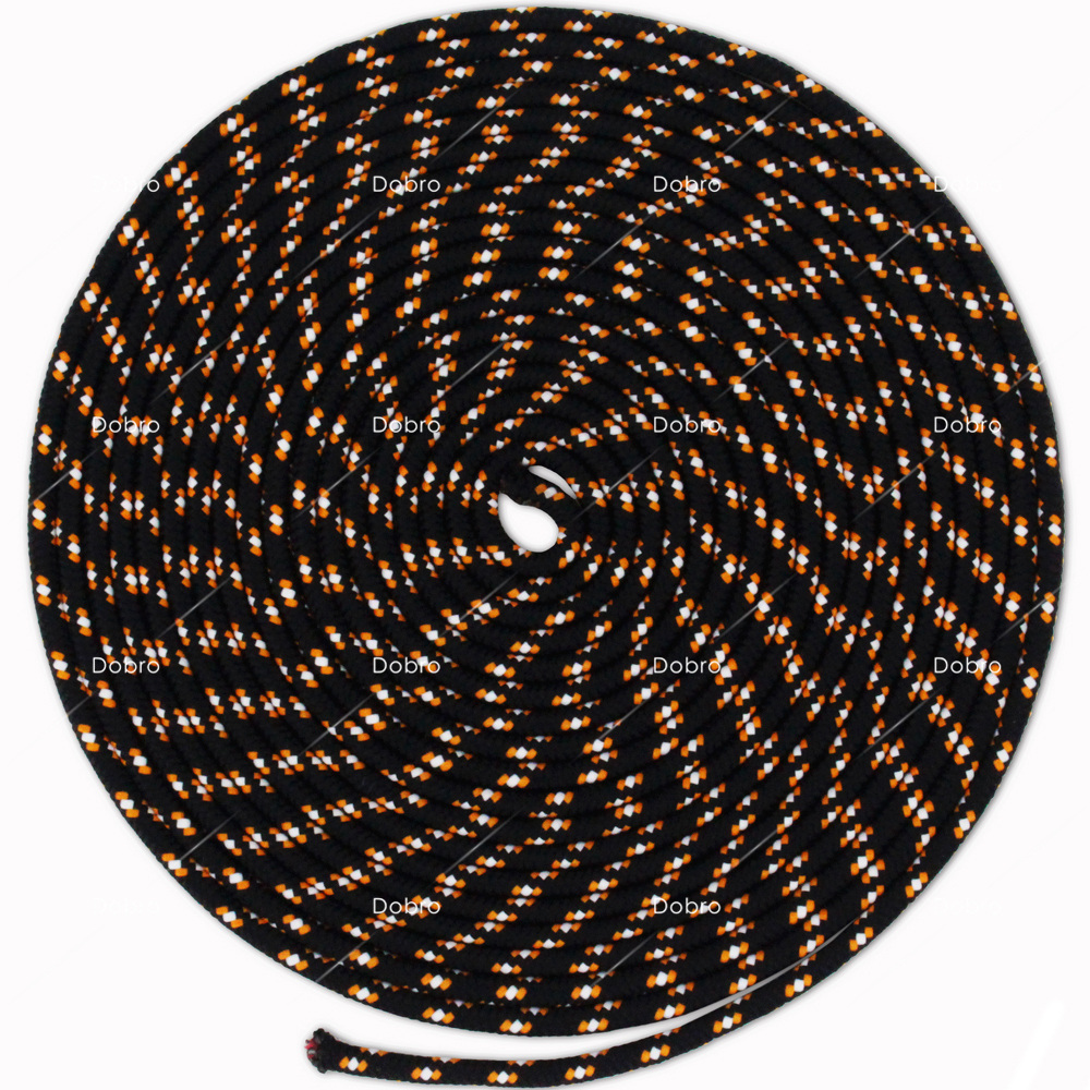 Cord Strings rope for shoes/luggage/bag/case/garment/hat/trousers/handbag 1600-371