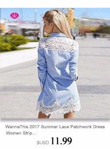960X673--Dresses_02