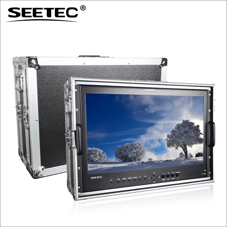 купить SEETEC P215-9HSD-CO 21.5