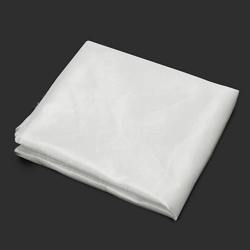 White Fiberglass Mesh : Best price white fiberglass cloth woven roving glass
