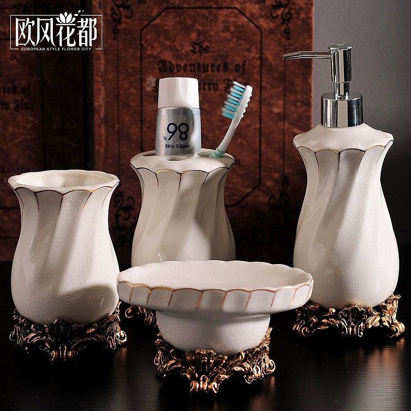 keramische sanitair-koop goedkope keramische sanitair loten van, Badkamer