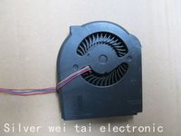 High Quality Brand New Laptop Cpu Cooling Fan For IBM Lenovo Thinkpad T410 T410I Series P