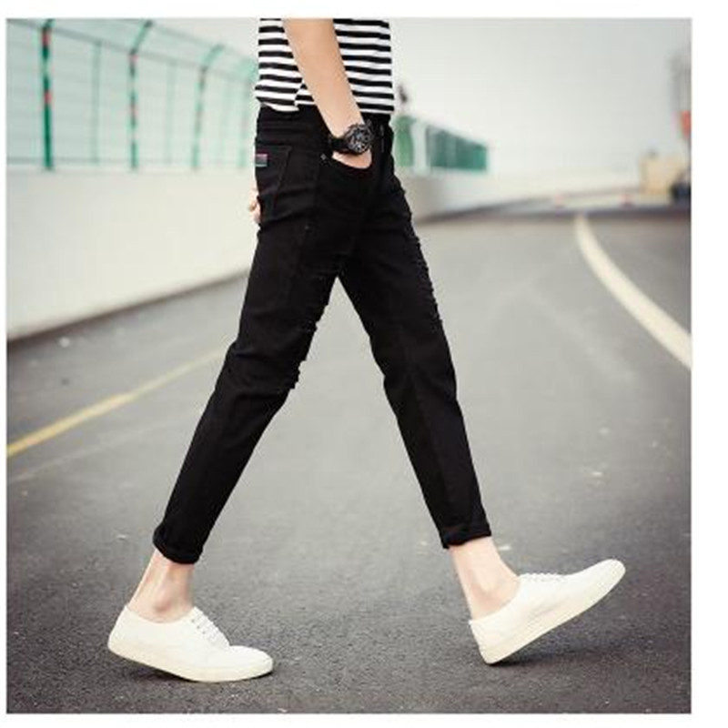 Mens Jeans Offers Promotion-Shop for Promotional Mens Jeans Offers ...