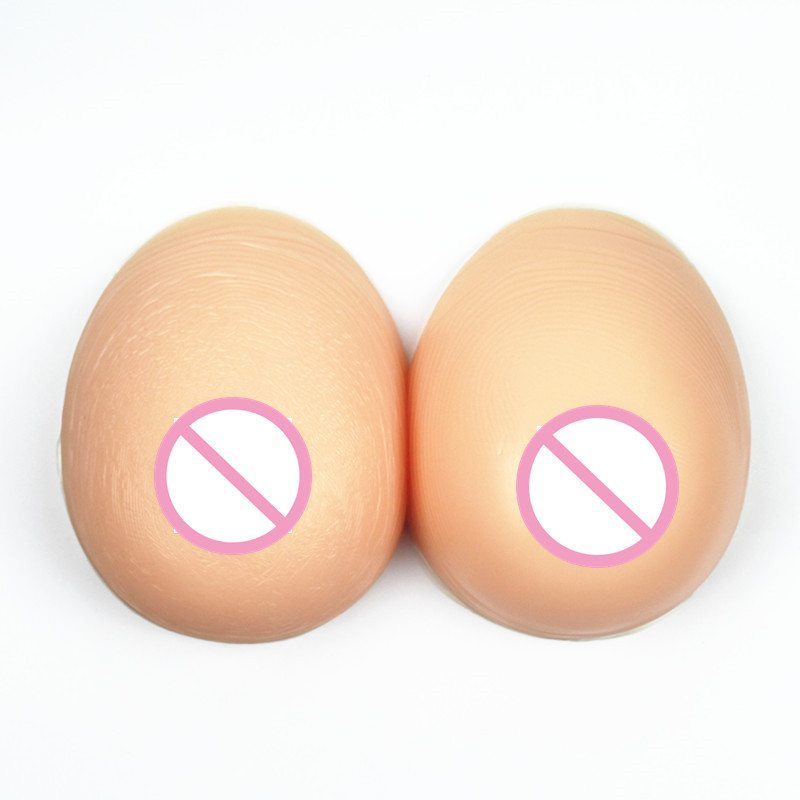 5c2974344 Cheap Reusable Sexy Silicone Breast Forms For Sissy Boy Shemale Transgender  Mastectomy Women Boobs Enlargement