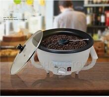Устройство для обжарки сушеных арахиса с антипригарным покрытием