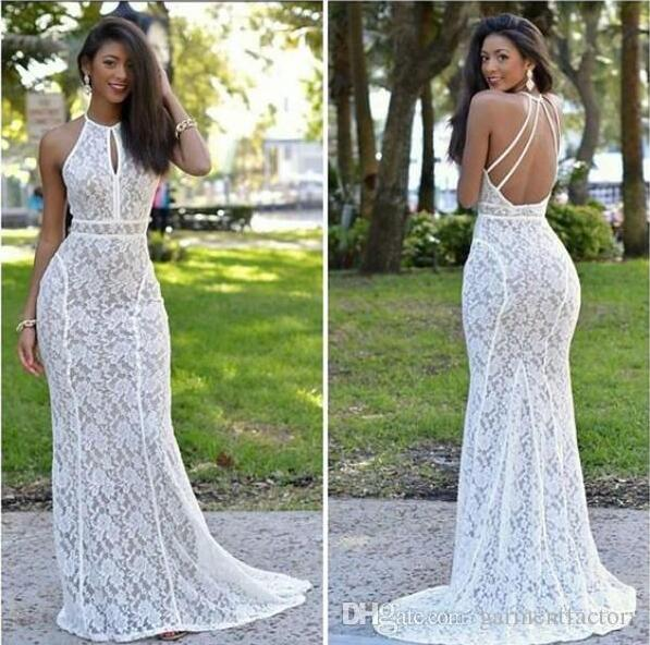 Vintage Wedding Dresses Bay Area: Popular African Wedding Gowns-Buy Cheap African Wedding
