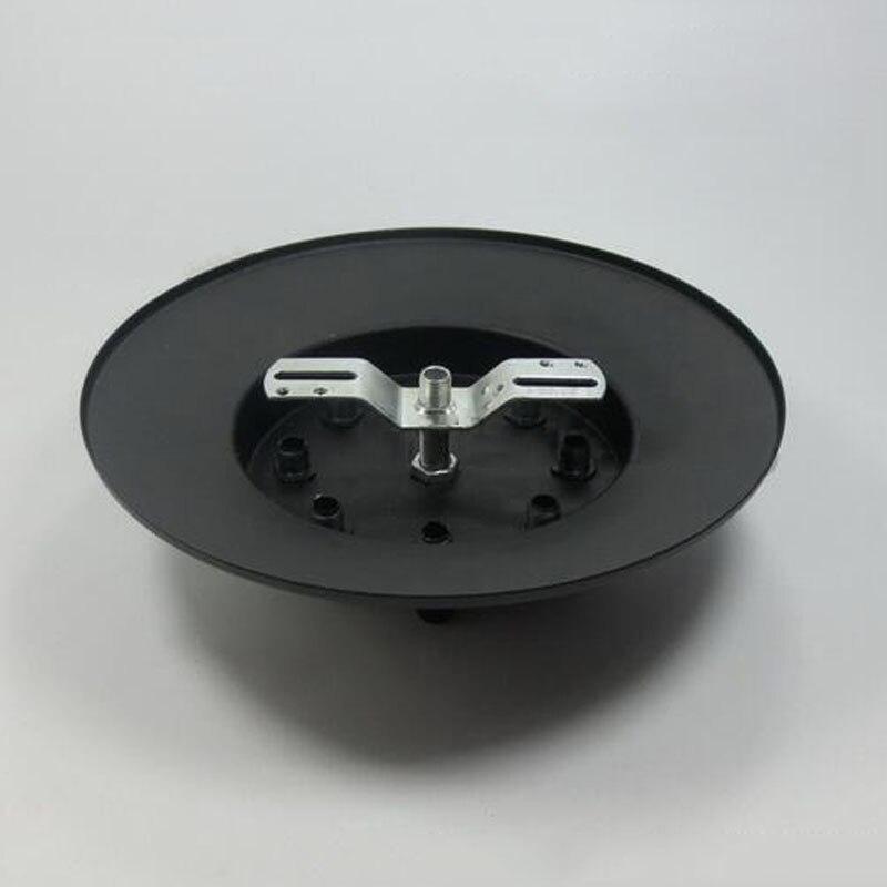 Bases da Lâmpada base da lâmpada de multi Marca : Ascelina