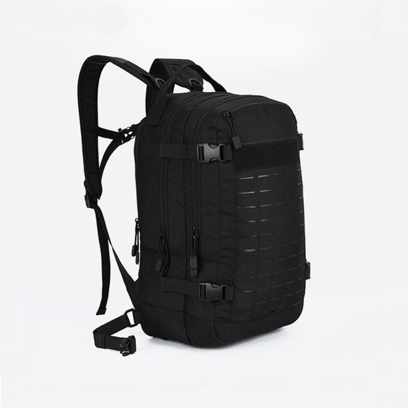 Sac à dos de vélo vtt équipement de plein air 25L Suspension respirant en plein air sac à dos de vélo sac de cyclisme