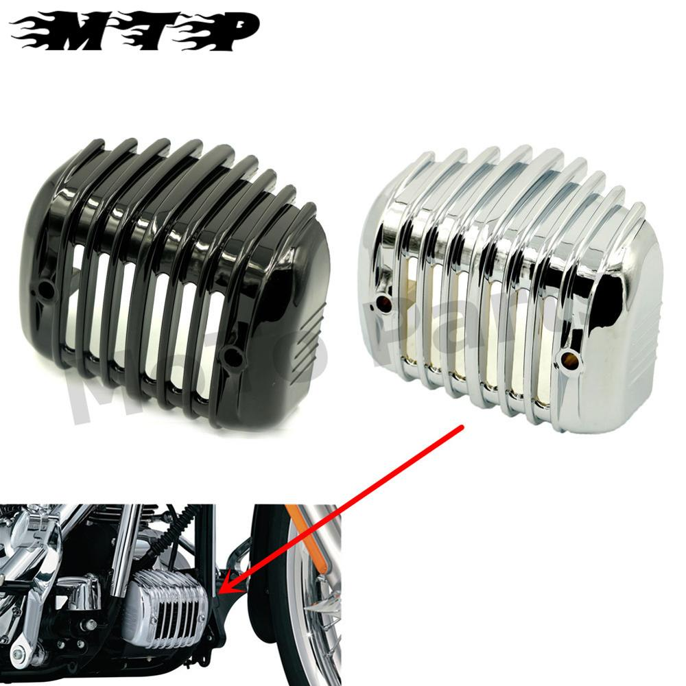 New Stock Voltage Regulator Cover Guard for Harley FLSTC Heritage Softail Classic 2001-2014 13 12 11 10 09 08 07 06 05 04 03 02 free shipping new front fender tip light red lens for flstc heritage softail classic electra glide