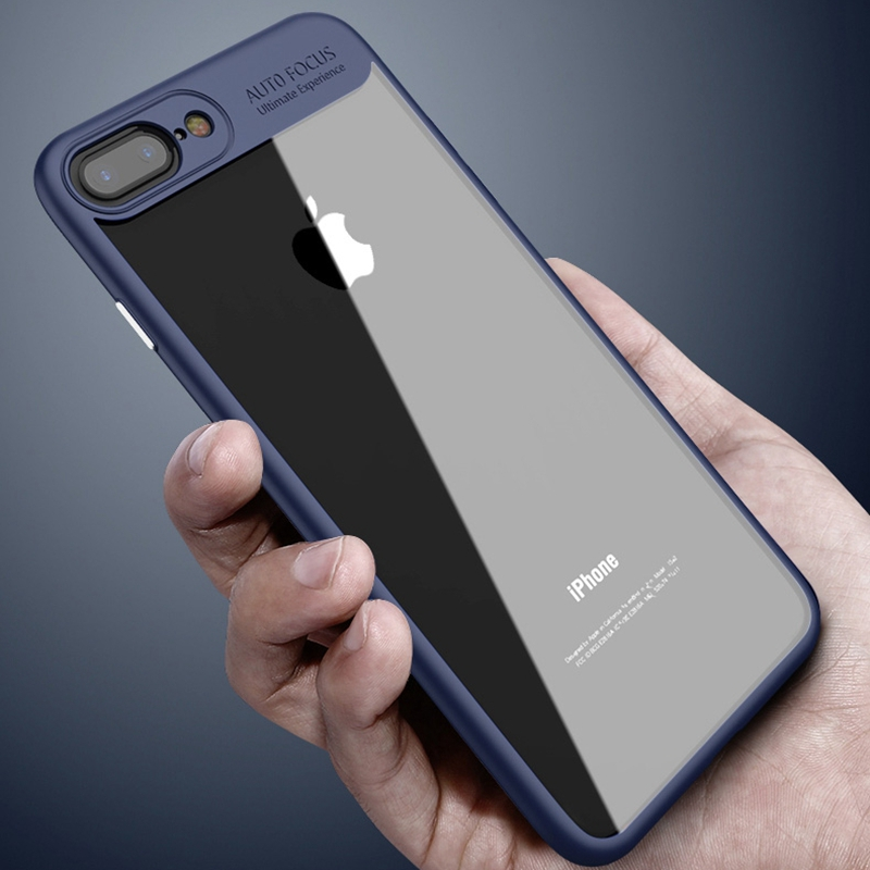 acrylic iphone 7 plus case