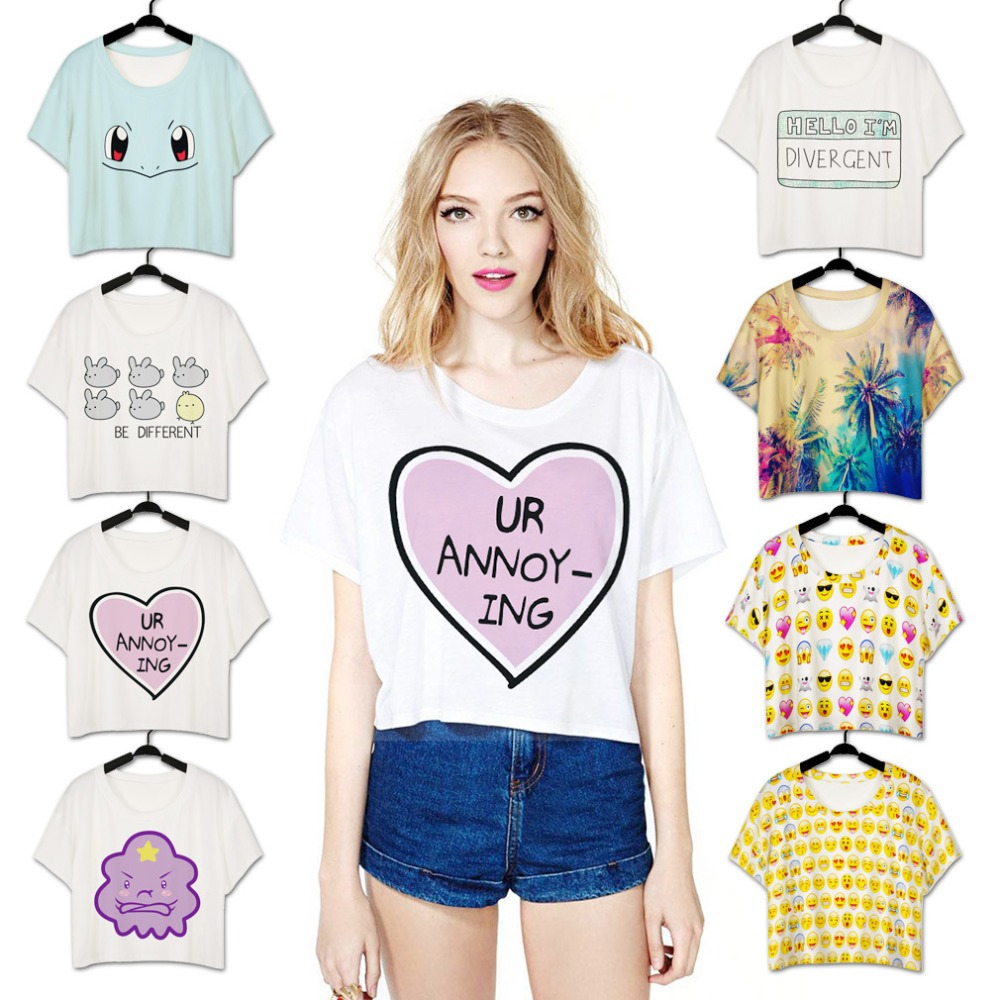 Online Get Cheap Cute Shirts for Women -Aliexpress.com | Alibaba Group